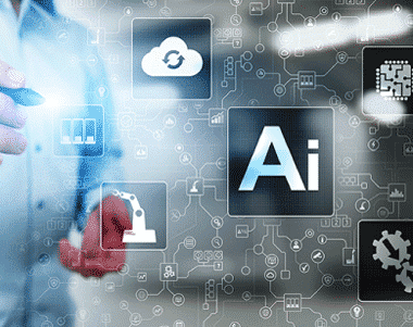artificial-intelligence-services
